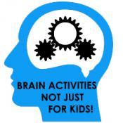 brain_activities